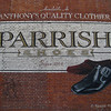 "Parrish Shoes (Day 82)  Prop from the movie, Jumanji.  To get back to the shot of the day, click <a href=""http://www.nawset.com/gallery/7032225_oFapa#500538798_5QuiL"">here</a>.   (2009-03-27 12:45pm)"