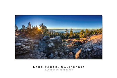 2015_Best-of_LakeTahoe