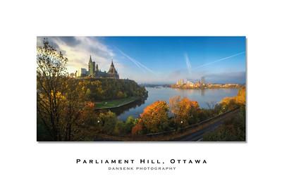 2015_Best-of_ParliamentHill