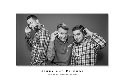 2015_Best-of_Jerry&Friends