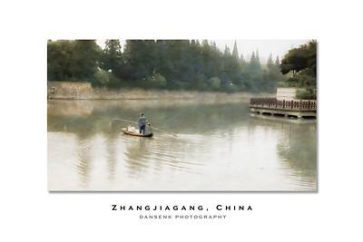 2015_Best-of_Zhangjiagang