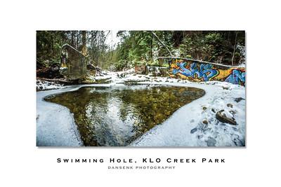 2015_Best-of_SwimmingHole