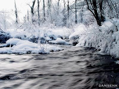 cold_stream