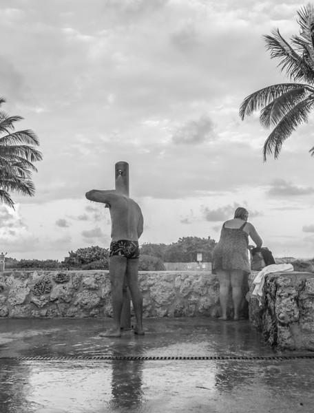 Timeless Miami