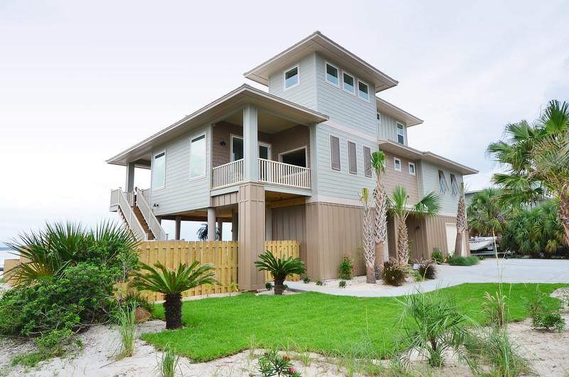 Pensacola Home and Garden