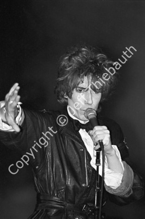 03-Psychedelic Furs-Salem State College-4-23-83