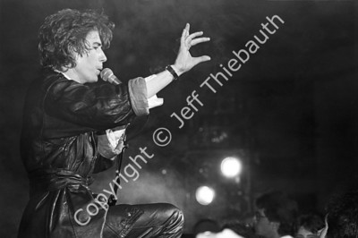 04-Psychedelic Furs-Salem State College-4-23-83