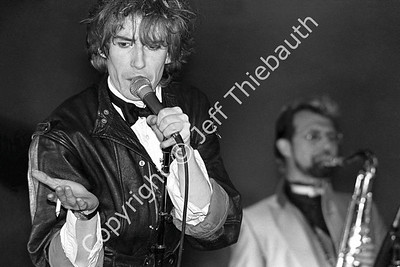 01-Psychedelic Furs-Salem State College-4-23-83