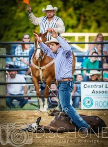 Glenwood City Rodeo-20