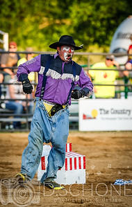 Glenwood City Rodeo-12