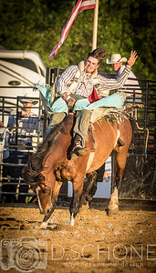 Glenwood City Rodeo-2