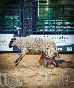 Glenwood City Rodeo-33