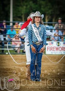 Glenwood City Rodeo-37