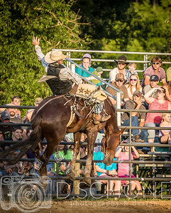 Glenwood City Rodeo-6