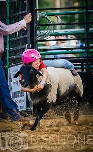 Glenwood City Rodeo-30