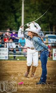 Glenwood City Rodeo-36