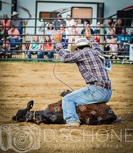 Glenwood City Rodeo-17