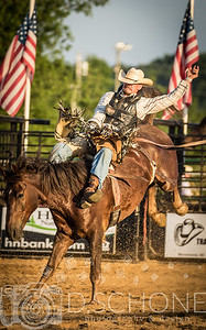 Glenwood City Rodeo-5