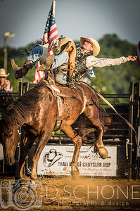 Glenwood City Rodeo-4