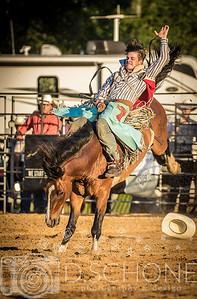 Glenwood City Rodeo-3