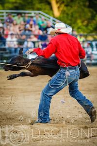 Glenwood City Rodeo-21