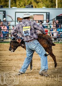Glenwood City Rodeo-16