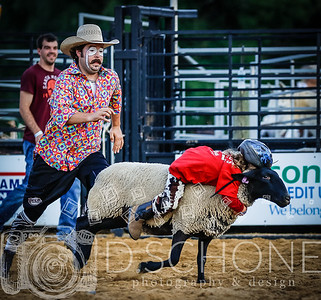 Glenwood City Rodeo-24