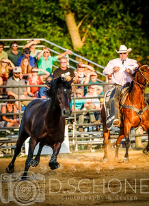 Glenwood City Rodeo-9