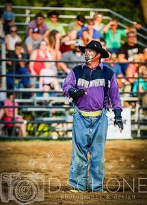 Glenwood City Rodeo-10