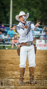 Glenwood City Rodeo-40