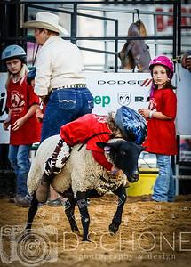 Glenwood City Rodeo-23