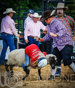 Glenwood City Rodeo-26