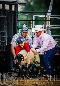 Glenwood City Rodeo-31