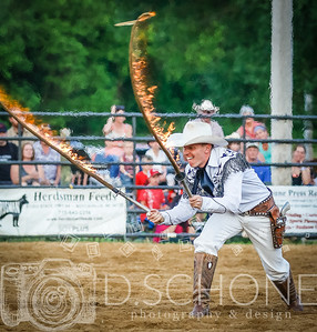 Glenwood City Rodeo-42