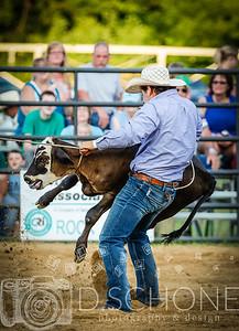 Glenwood City Rodeo-18