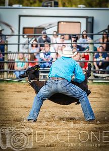 Glenwood City Rodeo-14