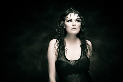 Sarah Demidiuk00834-Edit