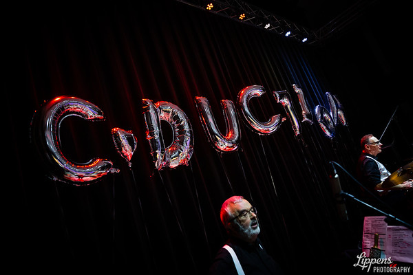 A Decade of C-Duction