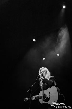 12/26/2019 Antwerpen  - Guido Belcanto @ De Roma - Photo: Chris Lippens