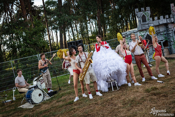 @ Rijversfestival, Accrediitation by Frontview Magazine