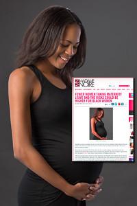 Magazine: 2013