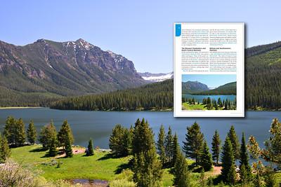 "Book: ""Moon Montana"" - Judy Jewell,Bill McRae - ISBN-10: 1612381340 - 2012"