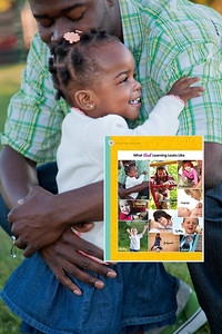 Book: A Moving Child Is a Learning Child - ISBN: 1575424355, 2013