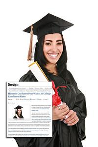 Online News Magazine: DiversityInc