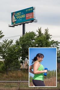 Billboard, 2013