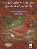 "<div class=""jaDesc""> <h4> Local Community Directory Cover Photo - June 2007 </h4> <p> Male Cardinal in our used Christmas tree.</p> </div>"