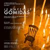 """""""Je m'appelle Gomidas"""""""