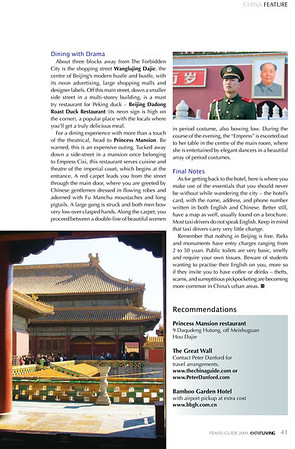 Beijing-3