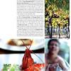 Expat Living Aug2011 S Australia(MargaretRiver)-6