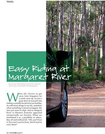 Expat Living Aug2011 S Australia(MargaretRiver)-1